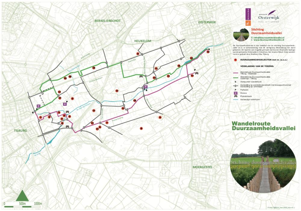 18-0505 Route Duurzaamheidsvallei plattegrond 1
